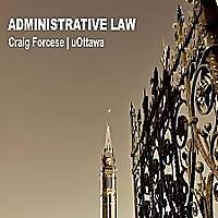 Administrative Law (Canada)