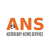 Astrology News Service