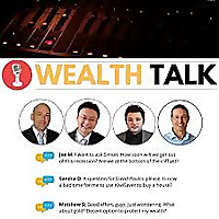 Wealth Talk - Financial Opportunities