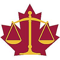 Fundamentals of Canadian Law