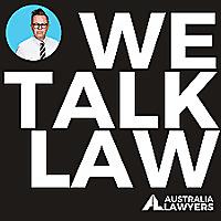 We Talk Law