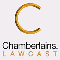 Chamberlains Law Firm Lawcast
