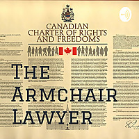 The Armchair Lawyer