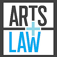 The Arts Law Podcast