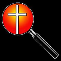 BibleTimeLines