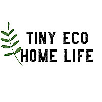Tiny Eco Home Life
