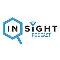 Protolabs Insight Podcast