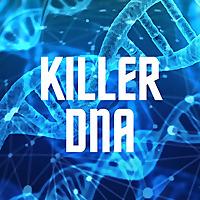 Killer DNA