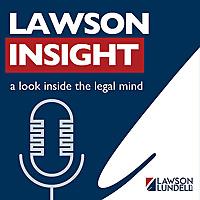 LawsonInsight