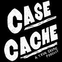 Case Cache