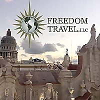 Freedom Travel
