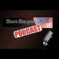 Short films podcast