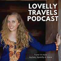 Lovelly Travels