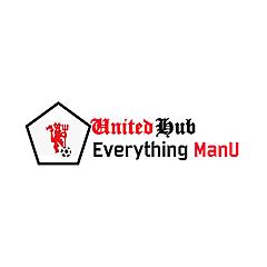 United Hub