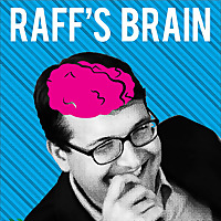 Raff's Brain