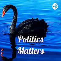 Politics Matters