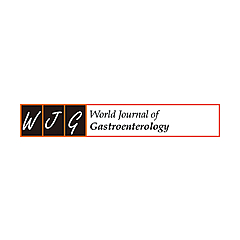 World Journal of Gastroenterology - Baishideng Publishing Group