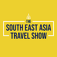 The South East Asia Travel Show