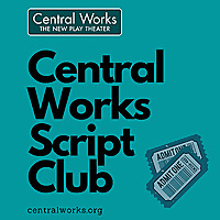 The Central Works Script Club
