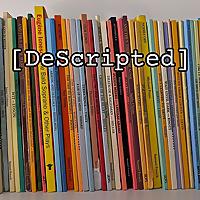 DeScripted