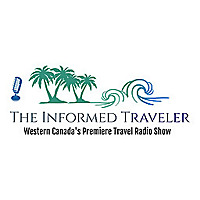 The Informed Traveler