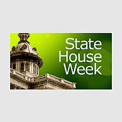 州众议院星期
