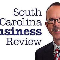 《南卡罗来纳州商业评论》