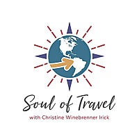 Soul of Travel