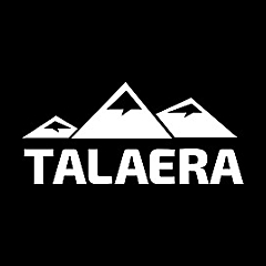 Talaera Blog: Business English Communication