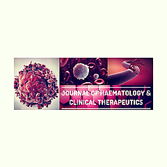 Journal of Haematology and Clinical Therapeutics