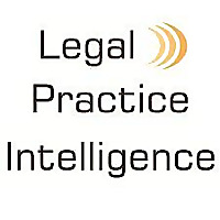Legal Practice Intelligence Podcast