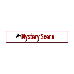 Mystery Scene Community
