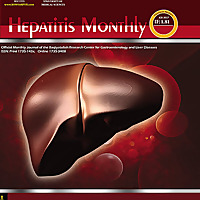 Hepatitis Monthly