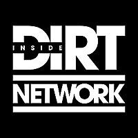 Inside Dirt Network