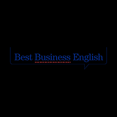 Best Business English Blog