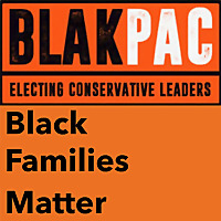BlakPac Electing Conservative Leaders