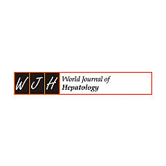 World Journal of Hepatology