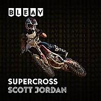 Bleav in Supercross