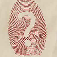 Reddit » Unresolved Mysteries