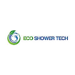 Eco Shower Tech
