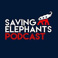 Saving Elephants   Millennials defending & expressing conservative values