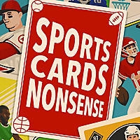 Sports Cards Nonsense