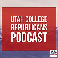 The Utah College Republicans Podcast
