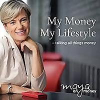 My Money My Lifestyle
