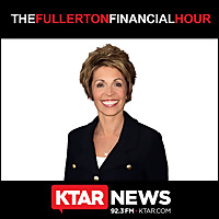 The Fullerton Financial Hour