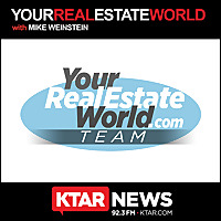 Your Real Estate World