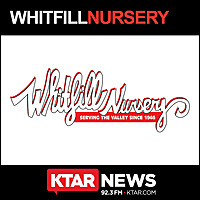Whitfill Nursery
