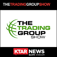 Delta Trading Group Show Podcast