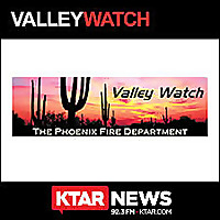 Valley Watch