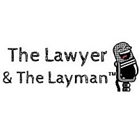 The Lawyer and the Layman™️